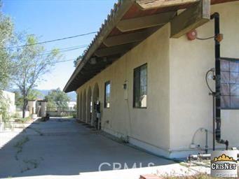 32230 Windrush Road, Agua Dulce CA 91390