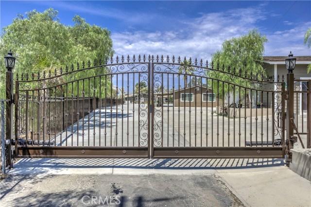 15541 Sierra Highway Canyon Country, CA 91390 - MLS #: SR18159589