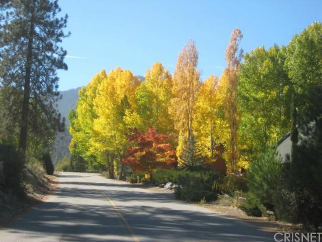 16401 Grizzly, Pine Mtn Club CA: http://media.crmls.org/mediascn/54f4290c-3978-463d-9aae-98f0fec74e21.jpg