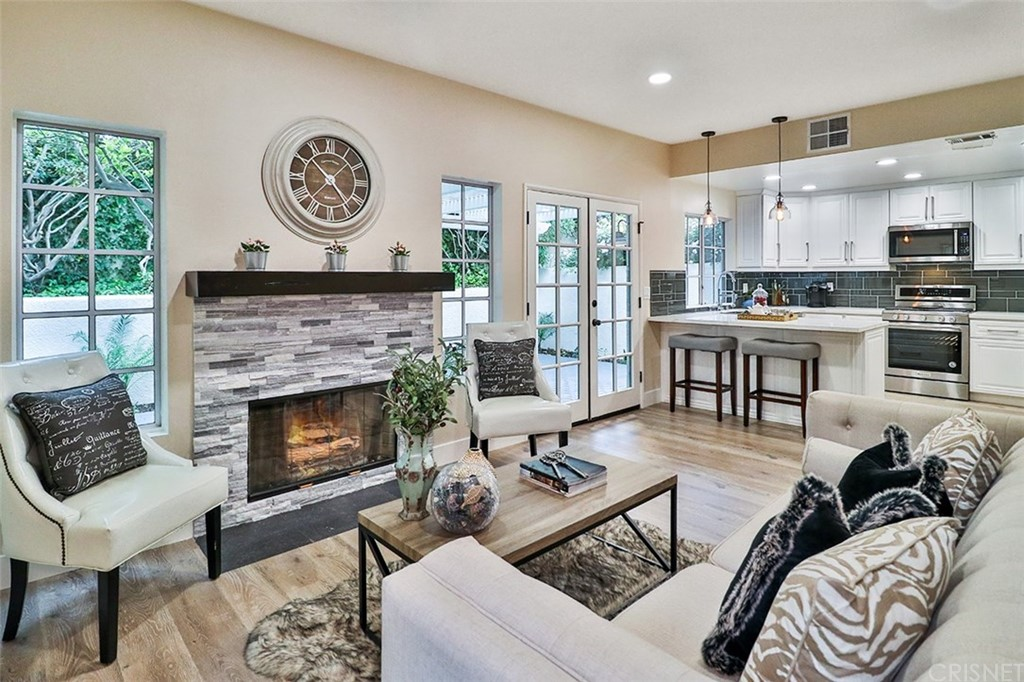 Photo of 5562 RIDGEWAY COURT, Westlake Village, CA 91362