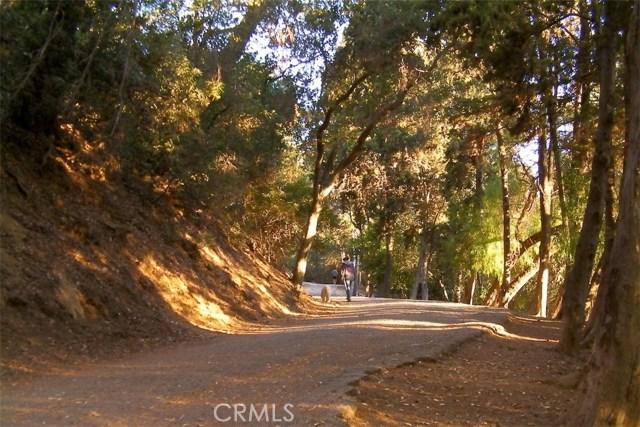 12045 Guerin Street, Studio City CA: http://media.crmls.org/mediascn/54fe8d65-3073-4b40-ad3f-ac6ac9195b04.jpg