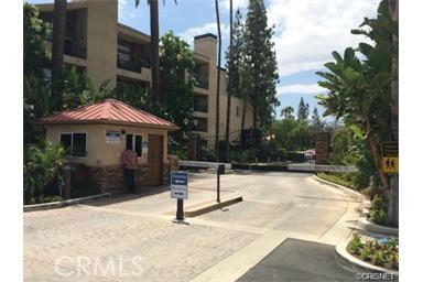Photo of 5545 Canoga Avenue #116, Woodland Hills, CA 91367