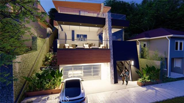 12242 Laurel Terrace Drive Studio City, CA 91604 - MLS #: SR18277513
