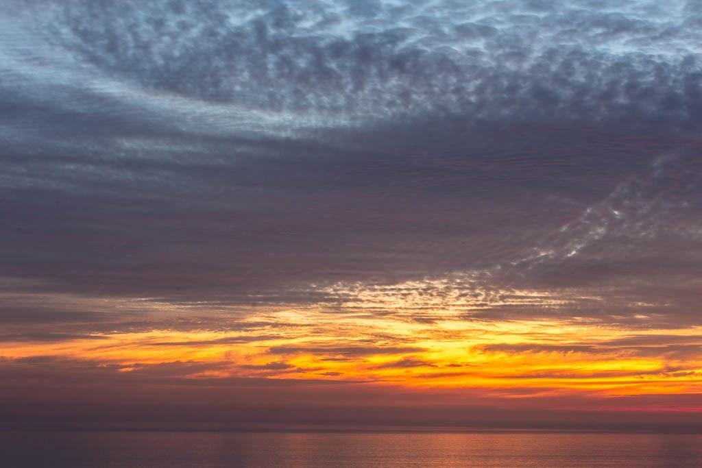 201 Ocean, Santa Monica, CA 90402 Photo 26