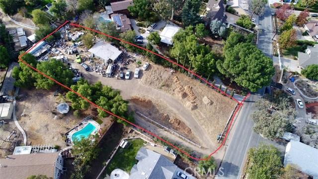 718 Rancho Road Thousand Oaks, CA 91362 - MLS #: SR17260129