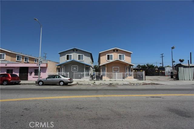 9912 S San Pedro Street, Los Angeles CA: http://media.crmls.org/mediascn/558de63e-c7fd-404b-aec0-420c203f7e07.jpg