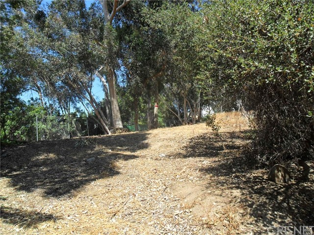0 HIDDEN OAK DR & YATES Sunland, CA 0 - MLS #: SR18148401