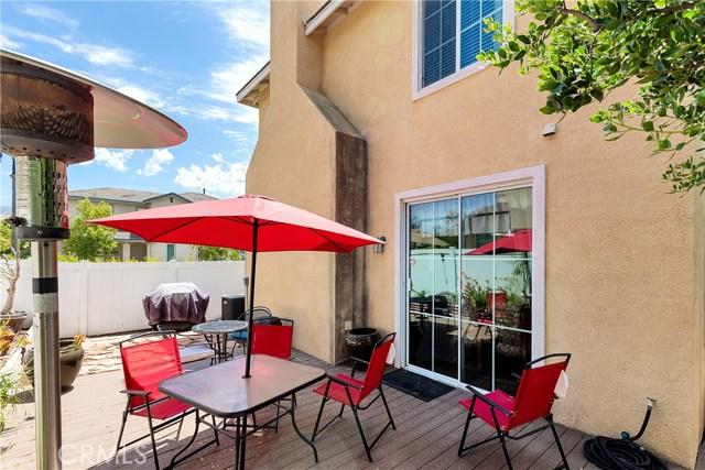 440 Arborwood Street, Fillmore CA: http://media.crmls.org/mediascn/55a2d7f9-fe69-4f55-90c1-c8333e0ddfb4.jpg