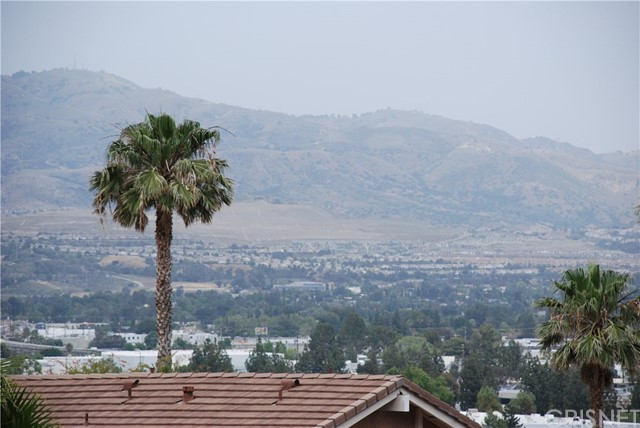 8938 Hanna Avenue  West Hills CA 91304