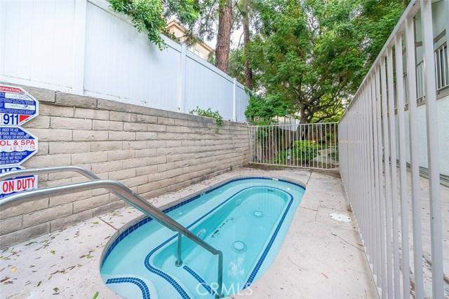 10229 Variel Avenue Unit 7 Chatsworth, CA 91311 - MLS #: SR18237187