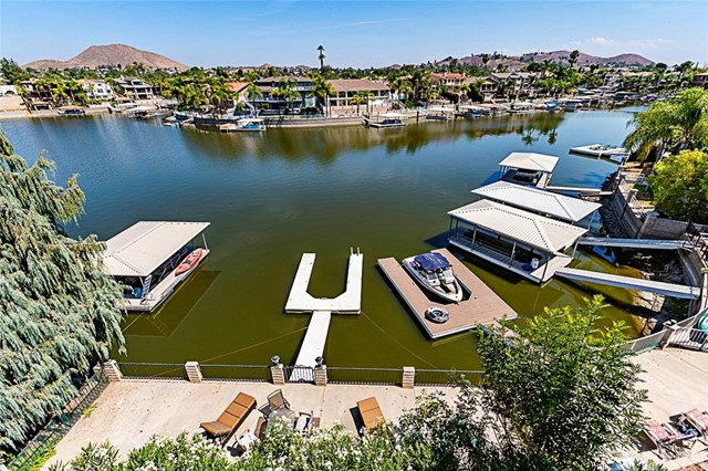 Photo of 23874 Continental Drive, Canyon Lake, CA 92587