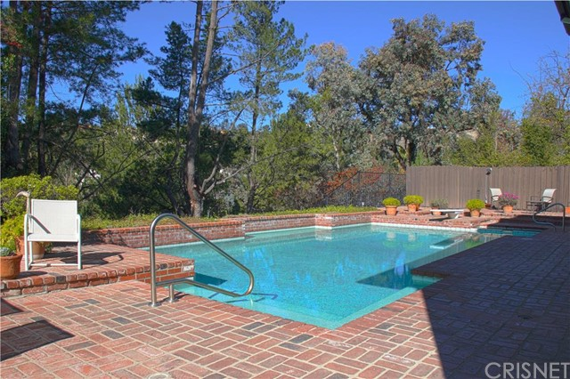 9607 Wendover Drive, Beverly Hills CA 90210