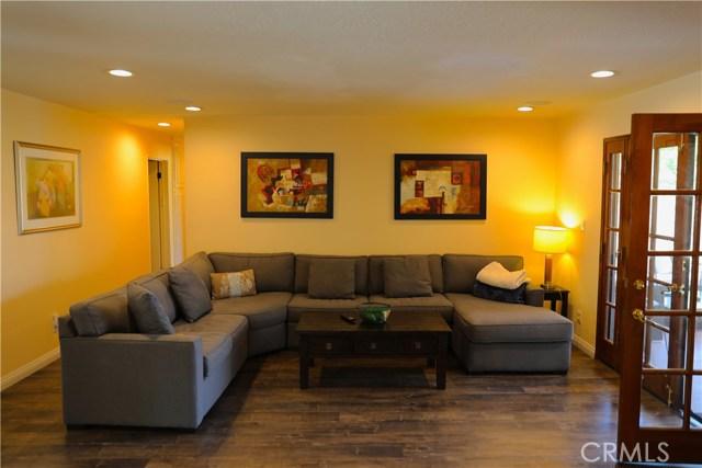 24047 Lemay Street West Hills, CA 91307 - MLS #: SR18287381