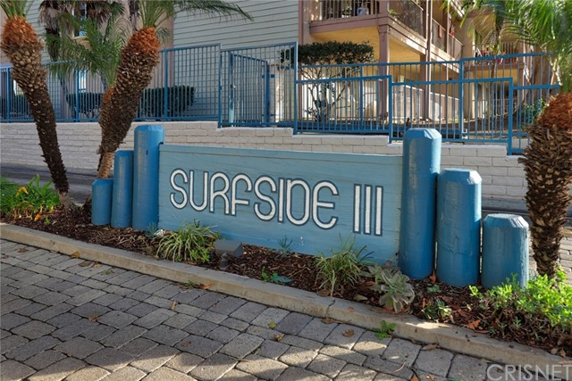 649 Sunfish Way, Port Hueneme CA: http://media.crmls.org/mediascn/55da9977-a342-45e6-add6-86637fbf870f.jpg