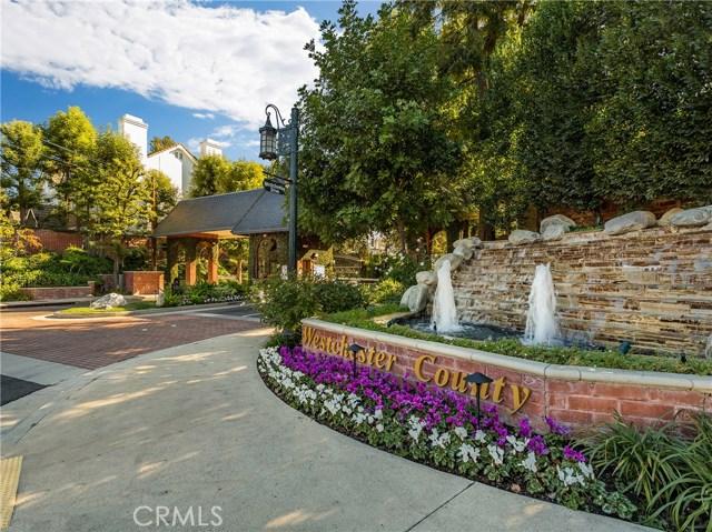独户住宅 为 销售 在 4618 Westchester Drive 伍德兰, 91364 美国