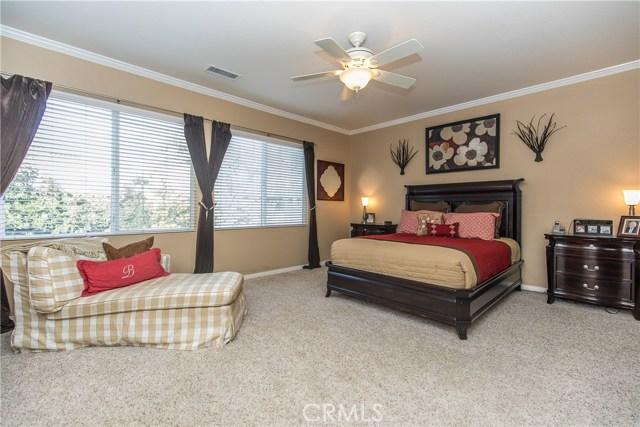 22011 Lytle Court Saugus, CA 91390 - MLS #: SR18002580