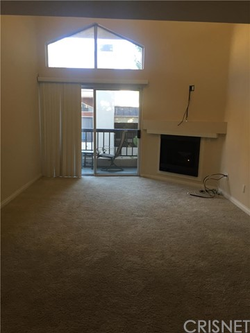 Rental Homes for Rent, ListingId:36356520, location: 21520 Burbank Boulevard # Woodland Hills 91367