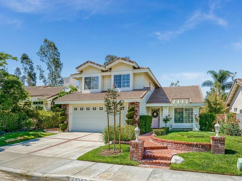 Photo of 23347 Preston Way, Valencia, CA 91354