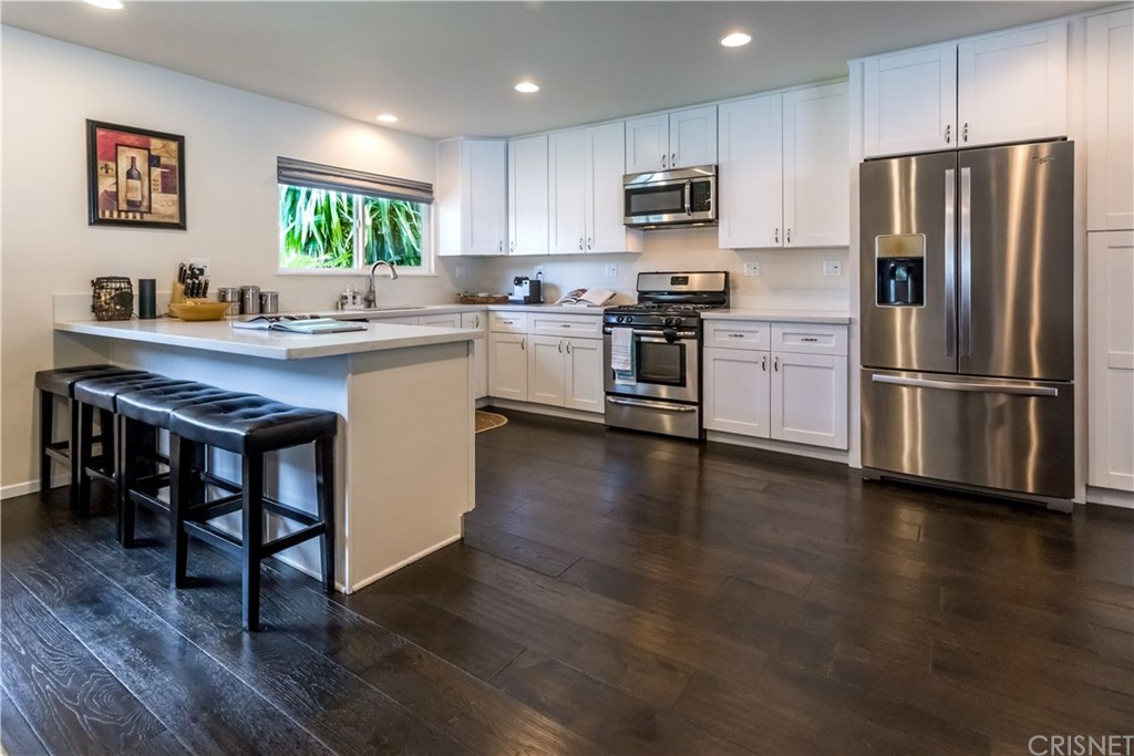 Property for sale at 12601 Lithuania Drive, Granada Hills,  CA 91344