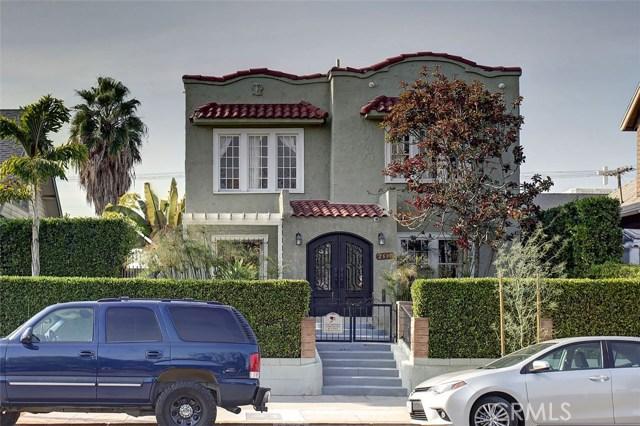 2617 Dalton Avenue, Los Angeles CA 90018