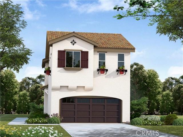 12849 W Hemingway Drive San Fernando, CA 91340 - MLS #: SR17218902