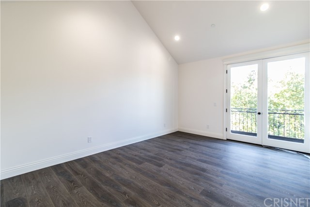 18860 Ringling Street Tarzana, CA 91356 - MLS #: SR17260993