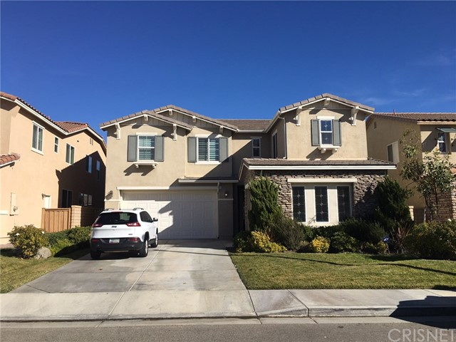 26922 Flowering Oak Place, Canyon Country CA 91387