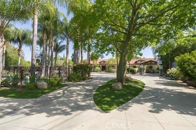 22940 Erwin Street, Woodland Hills CA 91367