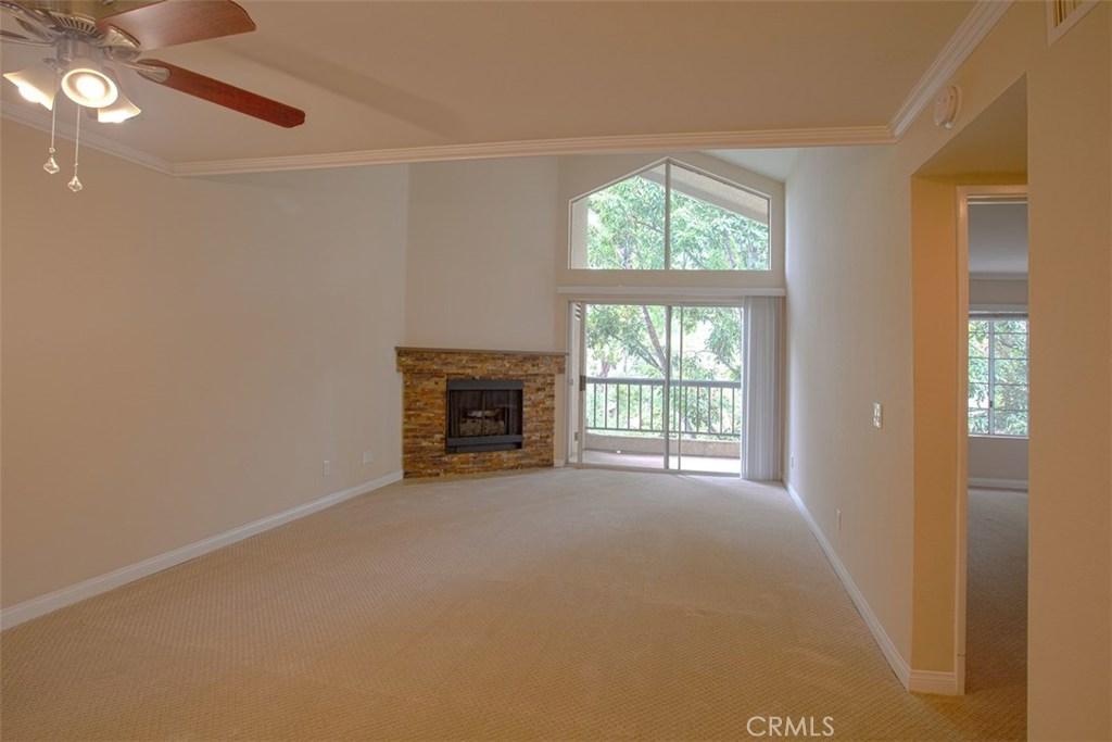 Photo of 5510 OWENSMOUTH AVENUE #330, Woodland Hills, CA 91367