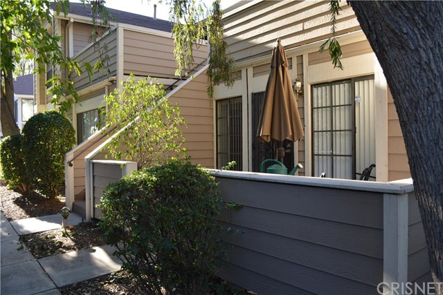 Property for sale at 11350 Foothill Boulevard #2, Lakeview Terrace,  CA 91342