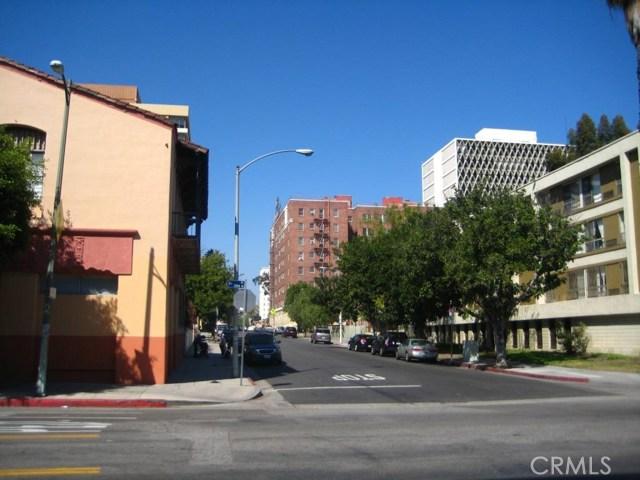 2501 W 7th St, Los Angeles, CA 90057 Photo 23