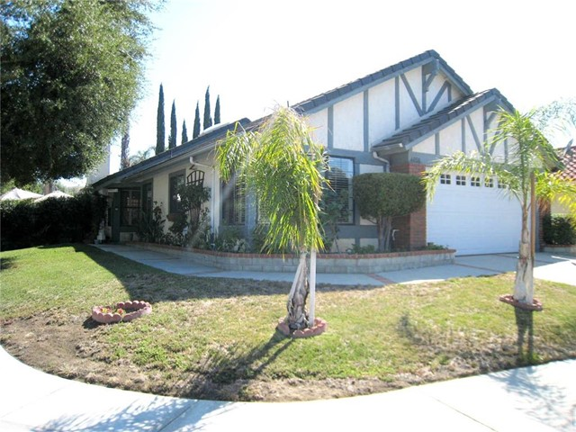 Photo of 4050 COTTONWOOD GROVE, Calabasas, CA 91301