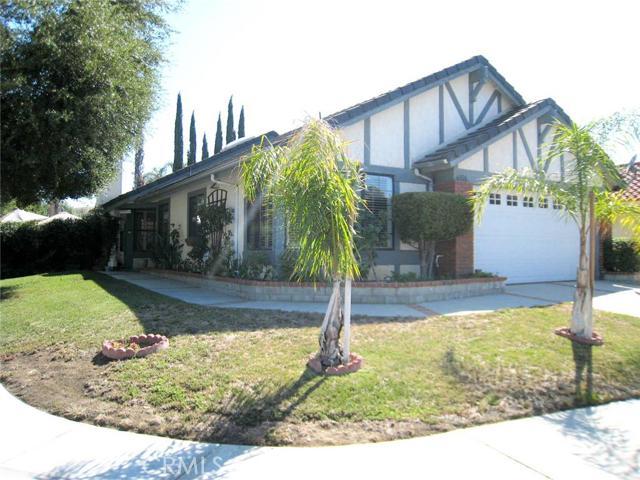 Photo of 4050 COTTONWOOD GROVE, Calabasas, CA 91301