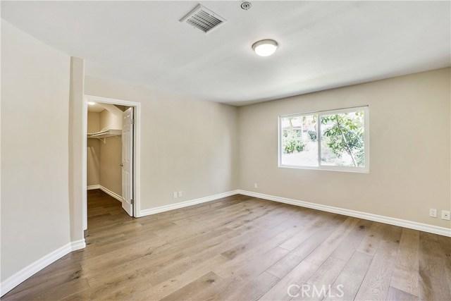 22042 Rayen Street West Hills, CA 91304 - MLS #: SR18084793