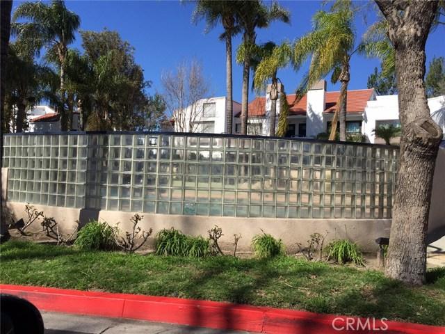 Townhouse for Rent at 1231 Tivoli Lane Simi Valley, California 93065 United States