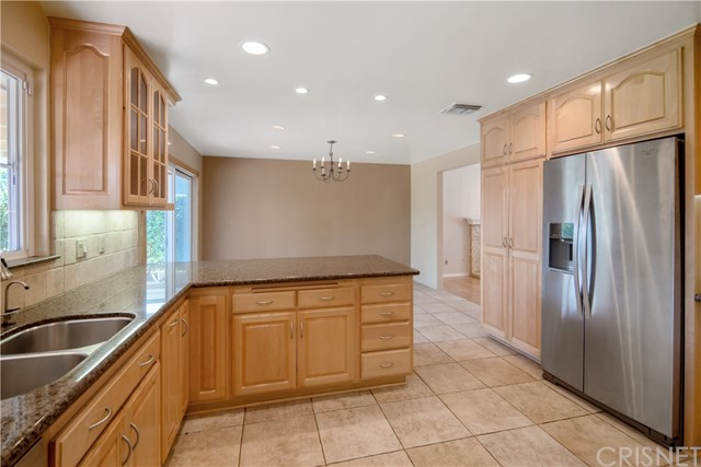22552 Valerio Street West Hills, CA 91307 - MLS #: SR18227328