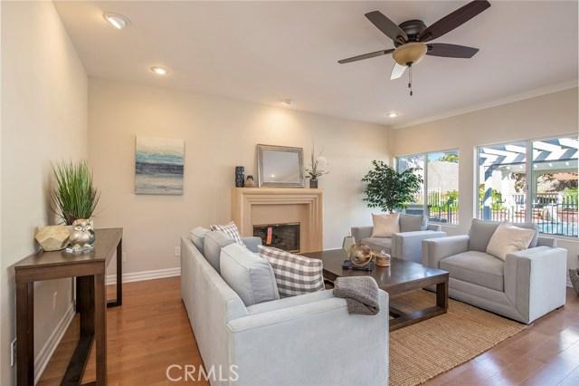 7624 Atherton Lane West Hills, CA 91304 - MLS #: SR18243619