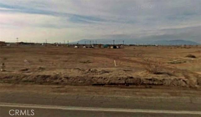 2177 S Marina Drive Salton Sea, CA 92274 - MLS #: SR17257800
