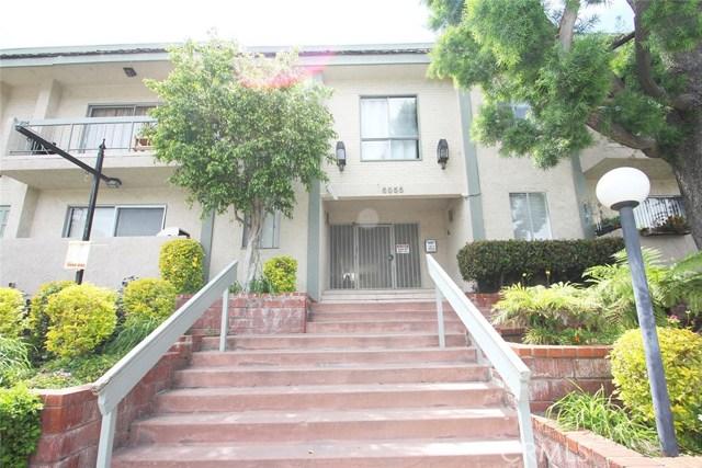 5055 Coldwater Canyon Avenue 112, Sherman Oaks, CA 91423