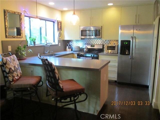 6225 Shoup Avenue Unit 115 Woodland Hills, CA 91367 - MLS #: SR17269070