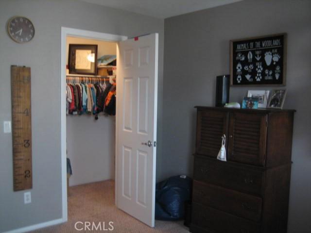 5800 W Avenue K14, Lancaster CA: http://media.crmls.org/mediascn/57073381-a496-4464-bdc6-1163fba26b5d.jpg