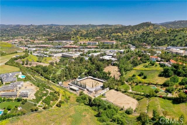 Photo of 5155 Old Scandia Lane, Calabasas, CA 91302