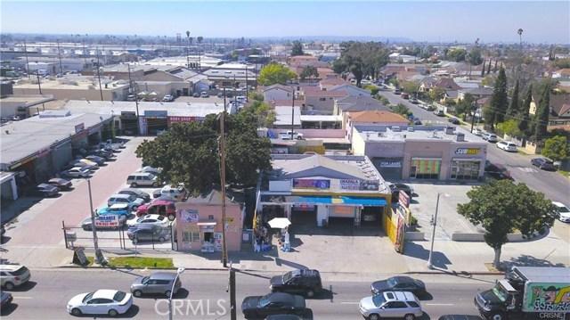 5711 S Central Av, Los Angeles, CA 90011 Photo 4