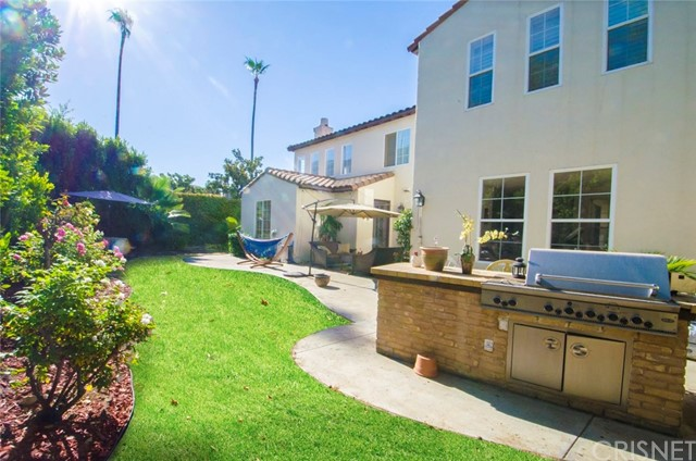 805 W Gabrielino Court Altadena, CA 91001 - MLS #: SR17206019