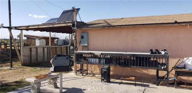 43039 Vac/Vic Avenue K13/20th Ste, Lancaster CA: http://media.crmls.org/mediascn/571a4b24-1679-487d-b2dd-934e03db33f8.jpg