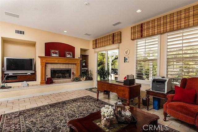 20405 Via Cellini Porter Ranch, CA 91326 - MLS #: SR18163035