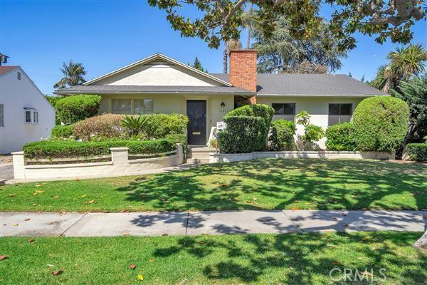 3146 Federal Los Angeles CA 90066