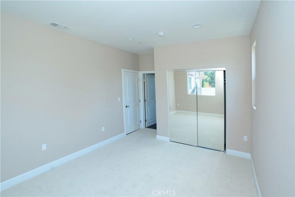 20463 Elkwood Street, Winnetka, CA 91306
