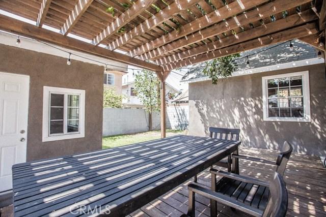11310 Oxnard Street North Hollywood, CA 91606 - MLS #: SR17192301