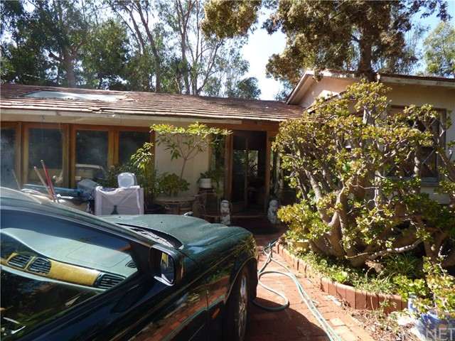 29903 Harvester Road, Malibu, CA, 90265
